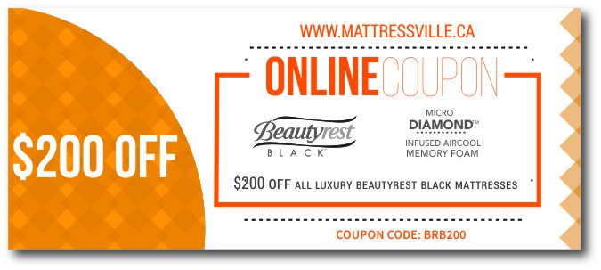 Beautyrest-Black-$200-Off-Coupon