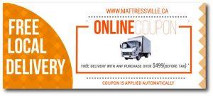 ree-Local-Delivery-Mattressville