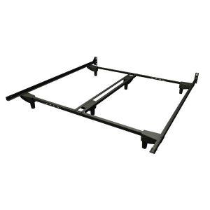 Metal-Frame-Balance-2500C
