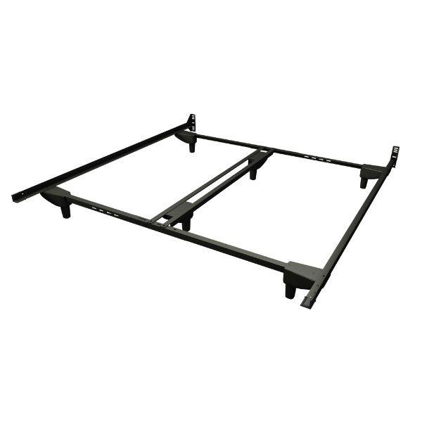 Beaudoin Metal Frame Balance 2500C