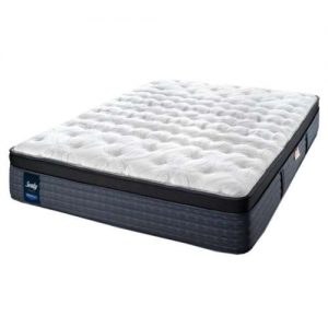 sealy-posturepedic-sunfield-euro-top-firm-mattress-toronto