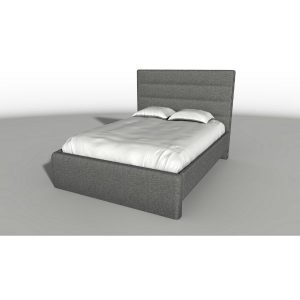 Beaudoin-Adelaide-Platform-Bed