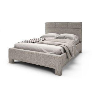 Beaudoin-Carter-Platform-Bed