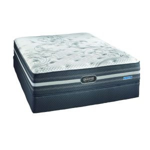 Beautyrest Black Calista Luxury Tight Top Mattress