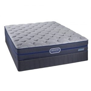 Beautyrest Recharge Avro Tight Top Firm Mattress