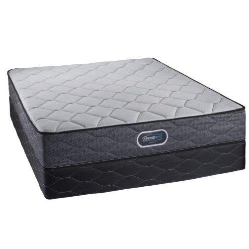 Beautyrest Studio Danica Tight Top Firm Mattress