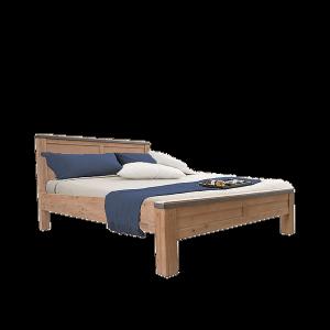 Mimosa-Portobello-Solid-Wood-Bed