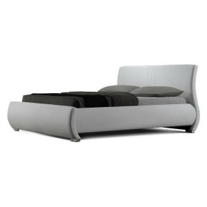 Rosemount-Monaco-Upholstery-Bed (1)