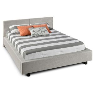Rosemount-Paris-Upholstery-Bed