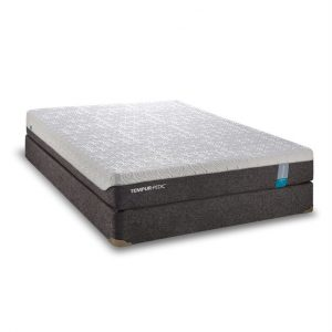 Tempurpedic Tempur Impulse Medium