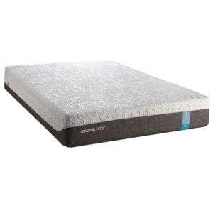 Tempurpedic Mattress Tempur Impulse Medium