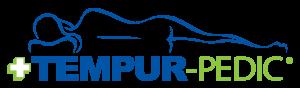 Tempurpedic mattress brand