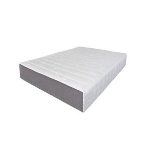 Galaxy CoolMax Syros Gel Memory Foam Mattress
