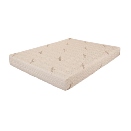 Galaxy Classic Memory Foam Mattress