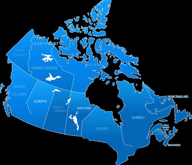 Canada-Wide-Delivery-Mattressville