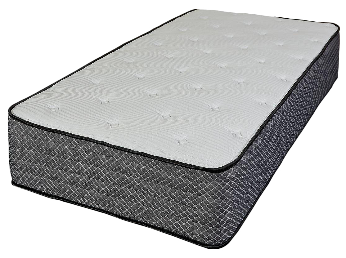 pillowtop rushmore awfco catalog site double sided mattress two
