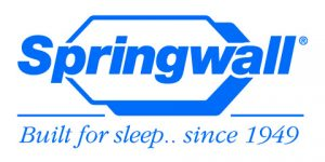 Image result for springwall logo