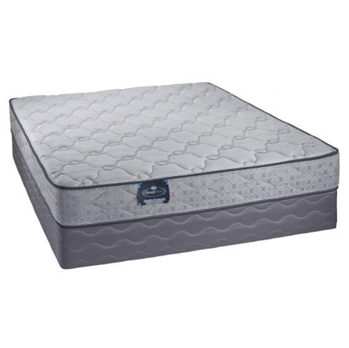 Simmons Beautysleep Julianna Tight Top Mattress