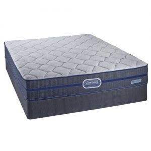serta mattress sale hybrid firm product for national icomfort foam memory on