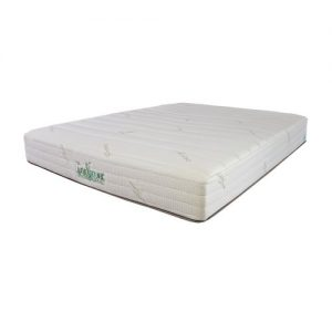 Ecouture Organic Latex Millennium Mattress