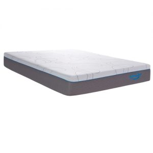 Springwall Waterfall Pocket Coil Mattress