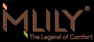 Mlily logo