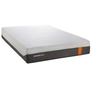 Tempurpedic Mattress Toronto Distinct Medium Firm