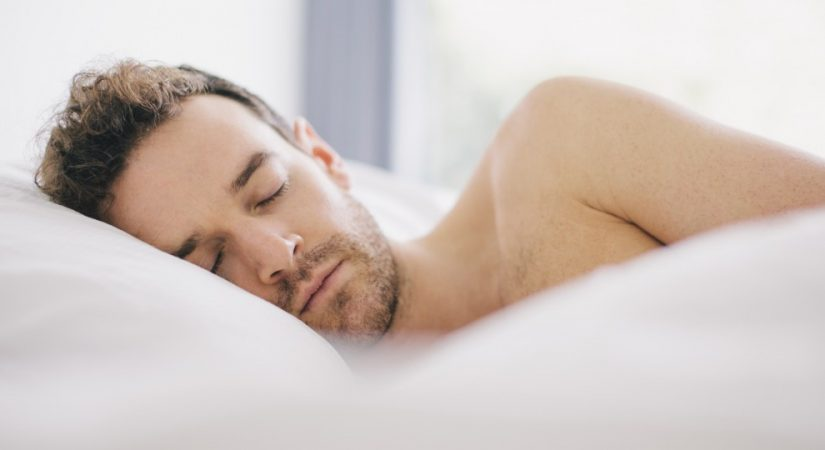 Proper sleep habits start with a new Stearns and Foster online mattress purchase