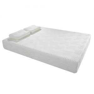 Endys Cool Gel Memory Foam Mattress