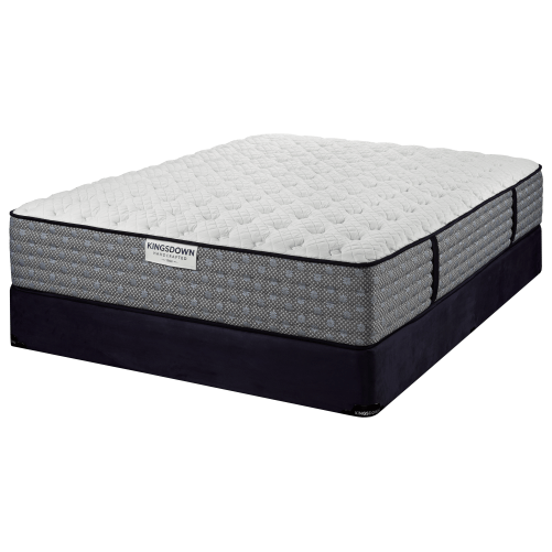 Kingsdown Luxury Firm Tight Top Mattress