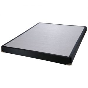 Low Profile Mattress Box Spring 4""