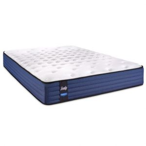 Sealy Posturepedic Tight Top Extra Firm Mattress - Mississauga