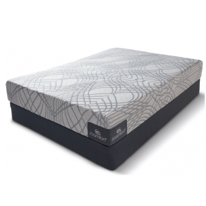 Serta iComfort Firm Memory Foam Mattress
