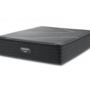 Beautyrest Black Hybrid Tight Top Firm Mattress