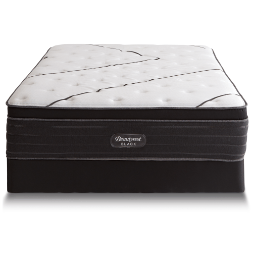 Beautyrest-Black-Luxury-Cushion-Top-Plush-Mattress
