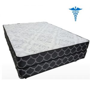 DOCTOR FIRM ORTHOPEDIC MATTRESS SALE TORONTO