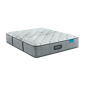 Beautyrest Harmony Lux Tight Top Extra Firm Mattress